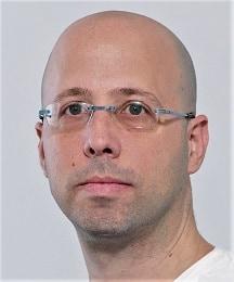 """ד""""ר אמיר לביב (D.M.D)"""