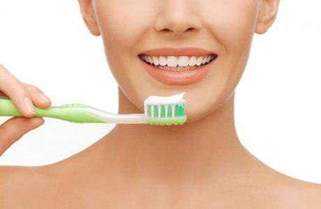 אפשר גם כשגדולים: על יישור שיניים למבוגרים