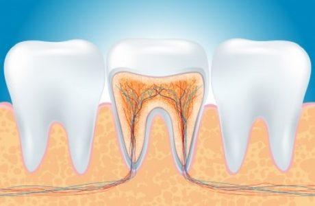האם יש סיבה לחשוש מטיפול השתלות שיניים?